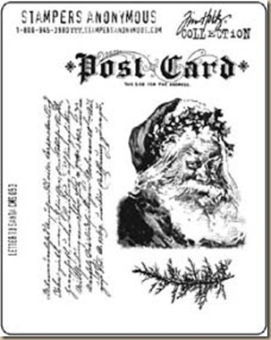 Tim_Holtz_Stamp_Set_Letter_To_Santa_Small