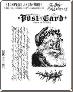 Tim_Holtz_Stamp_Set_Letter_To_Santa_Small