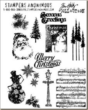Tim_Holtz_Stamp_Set_Mini_Holidays_2_Small