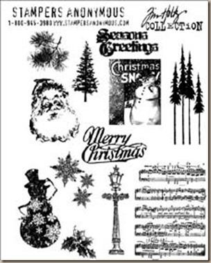 Tim_Holtz_Stamp_Set_Mini_Holidays_2_Small