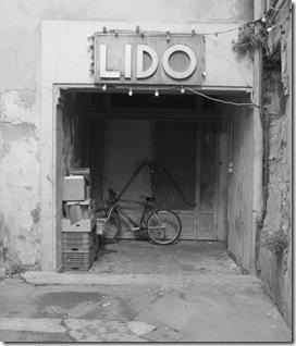 Ciné Lido n&b_cr
