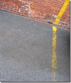Briques et jaune 2