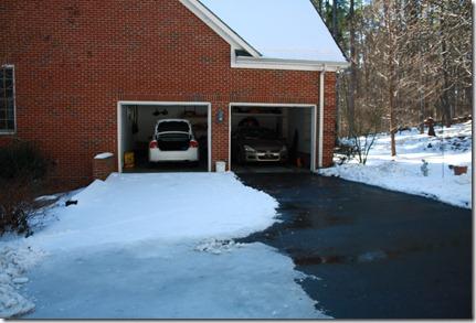 Snow Jan 2010 035