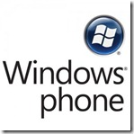 windows_phone_logo-300x300