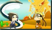 821614-naruto-vs-sasuke