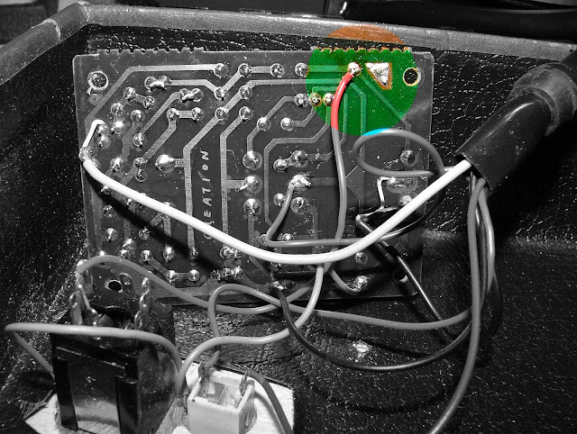 DSCF1653 very old pignose 7 100 pignose amp wiring diagram at eliteediting.co