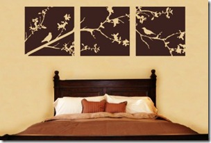 tree-branch-vinyl-decal