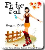 FIT-FOR-FALL-EVENT