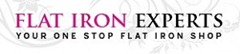 Flat-Iron-Experts-Review