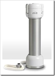 Zuvo-System