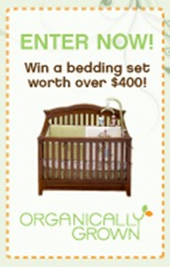 Organically-Grown-Sweepstakes