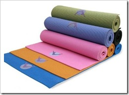Aurorae-yoga