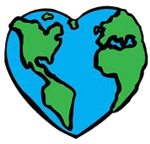 recycle_earth_heart