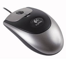 Logitech-MX300-MOUSE