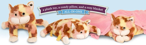 zoobies_toy_pillow_blanket