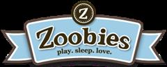 zoobies logo