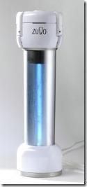 zuvo-water-purator-218x300