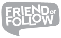 friend-or-follow-logo