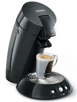 Senseo_Original_Black_Coffee_Machine