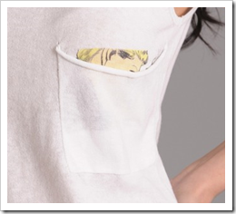 comic-shirt-pocket-detail-smitten