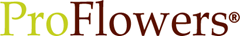 Proflowers_Logo