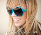 Kristen-Williams-Angel Eyewear