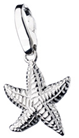 starfish-charm