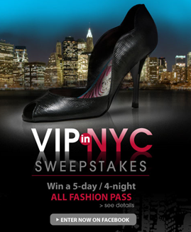 payless-sweepstakes