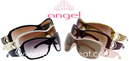 Angel-Eyewear-Sunglass-Giveaway