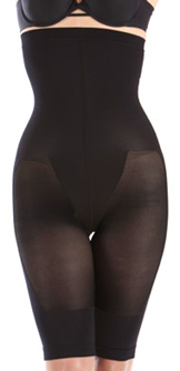 bodyshaper-black