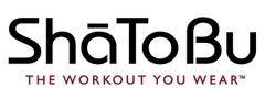 Shatobu-logo