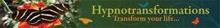 hypnotherapy-logo