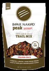 Bear-Naked-Trail-Mix
