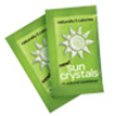 sun-crystals-packets