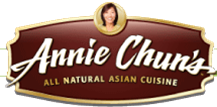 annie-chun-logo