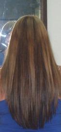 blowdry-hair