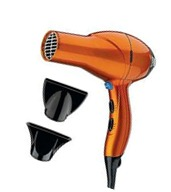 conair-blow-dryer