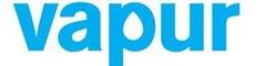 Vapur-Logo