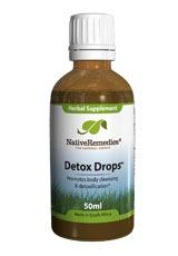 detox-drops-lg