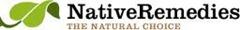native-remedies-logo