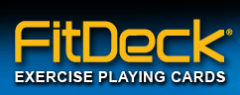fitdeck-logo