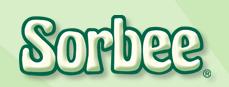 sorbee-logo