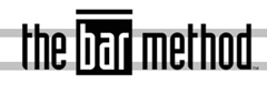 the-bar-method-logo