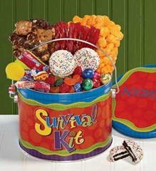Survival-Kit-Treats-Pail