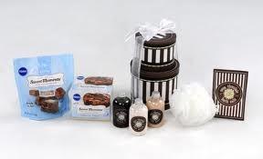 Pillsbury_Sweet_Moments_Prize