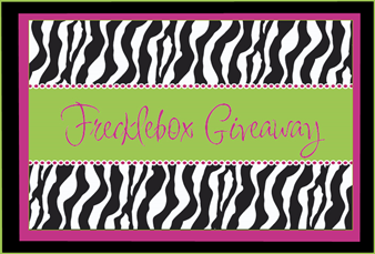 Frecklebox-Giveaway-Banner