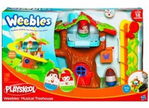 Playskool-weebles-reviewgiveaway-icon