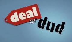 deal-dud-consumer-logo