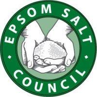 epsom-salt-logo