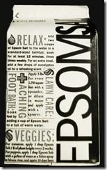 Epsom-Salt-Designer-Label-Carton